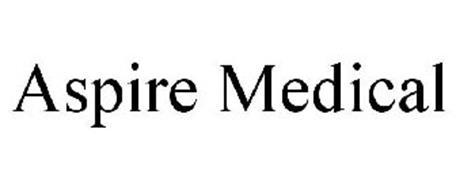 ASPIRE MEDICAL