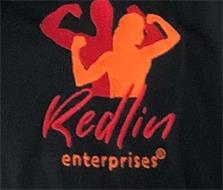REDLIN ENTERPRISES