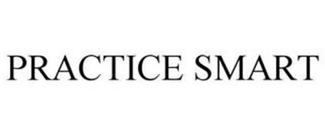 PRACTICE SMART