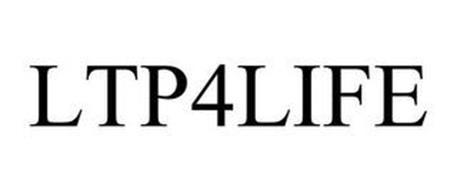 LTP4LIFE