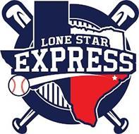 LONE STAR EXPRESS