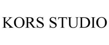 KORS STUDIO
