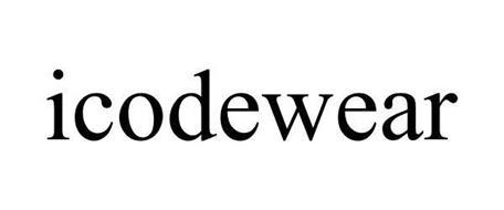 ICODEWEAR