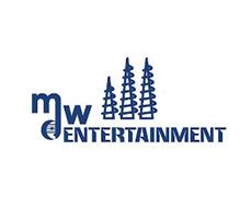 MDW ENTERTAINMENT