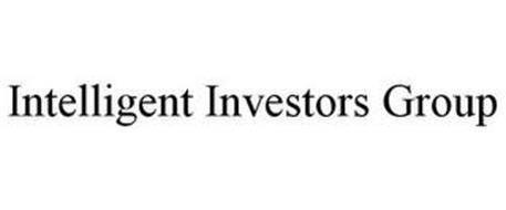 INTELLIGENT INVESTORS GROUP