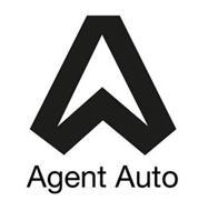 AGENT AUTO