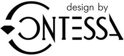 DESIGN BY CONTESSA