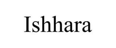 ISHHARA