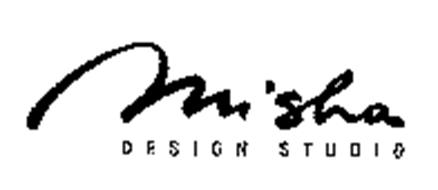 MISHA DESIGN STUDIO