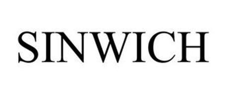 SINWICH