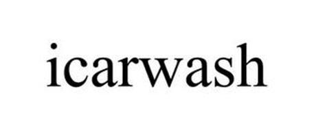 ICARWASH