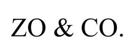 ZO & CO.