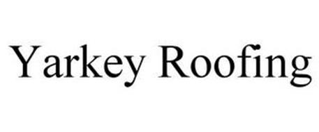 YARKEY ROOFING