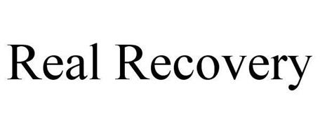 REAL RECOVERY