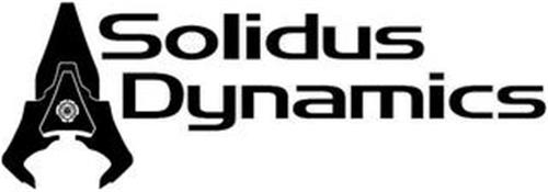 SOLIDUS DYNAMICS