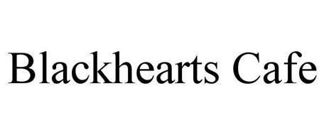 BLACKHEARTS CAFE