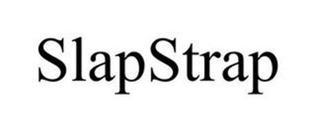 SLAPSTRAP