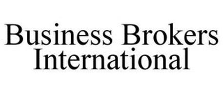 BUSINESS BROKERS INTERNATIONAL