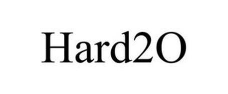 HARD2O
