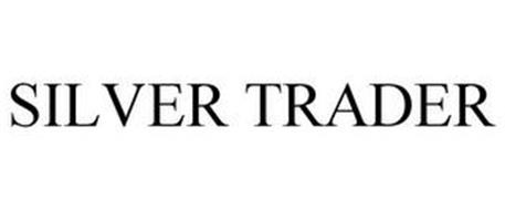 SILVER TRADER