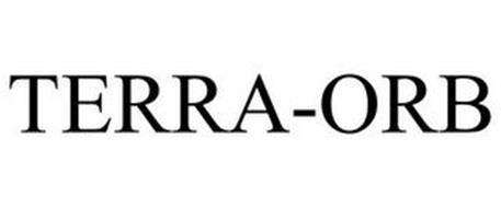 TERRA-ORB