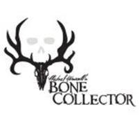 MICHAEL WADDELL'S BONE COLLECTOR
