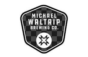 MICHAEL WALTRIP BREWING CO.