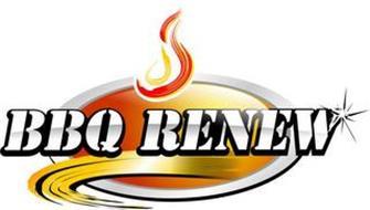 BBQ RENEW