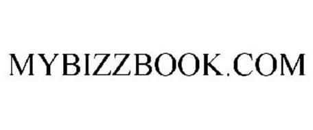 MYBIZZBOOK.COM