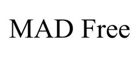 MAD FREE