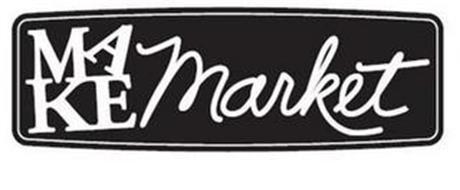 Make market trademark of michaels stores procurement for Michaels craft store corporate office