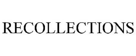 Recollections trademark of michaels stores procurement for Michaels craft store corporate office