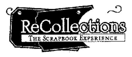 Scrapbook company and company brenda walton collection for Michaels craft store corporate office