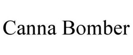 CANNA BOMBER