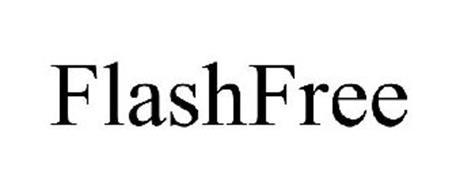 FLASHFREE