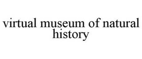VIRTUAL MUSEUM OF NATURAL HISTORY
