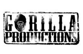 GORILLA PRODUCTIONS