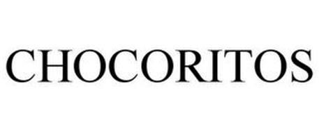 CHOCORITOS