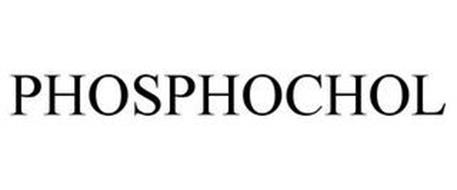 PHOSPHOCHOL