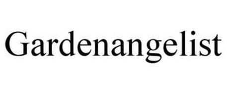 GARDENANGELIST