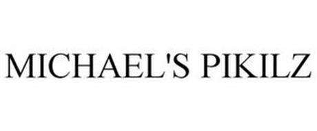 MICHAEL'S PIKILZ
