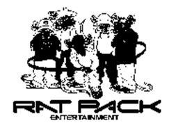 RAT PACK ENTERTAINMENT