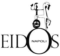 EIDOS NAPOLI
