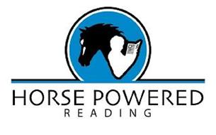 HORSE POWERED READING
