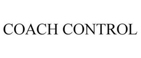 COACH CONTROL