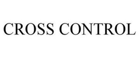 CROSS CONTROL