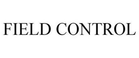 FIELD CONTROL