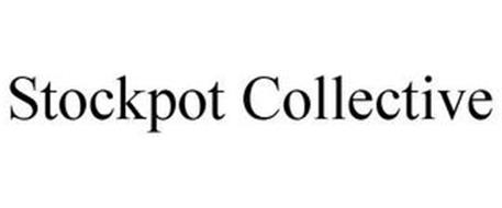 STOCKPOT COLLECTIVE