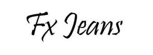 FX JEANS