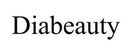 DIABEAUTY